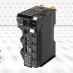 Descubra la flexibilidad en el control de máquinas con la serie NX de E/S ahora también con PROFINET